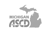 Michigan ASCD